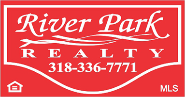 River Park Realty